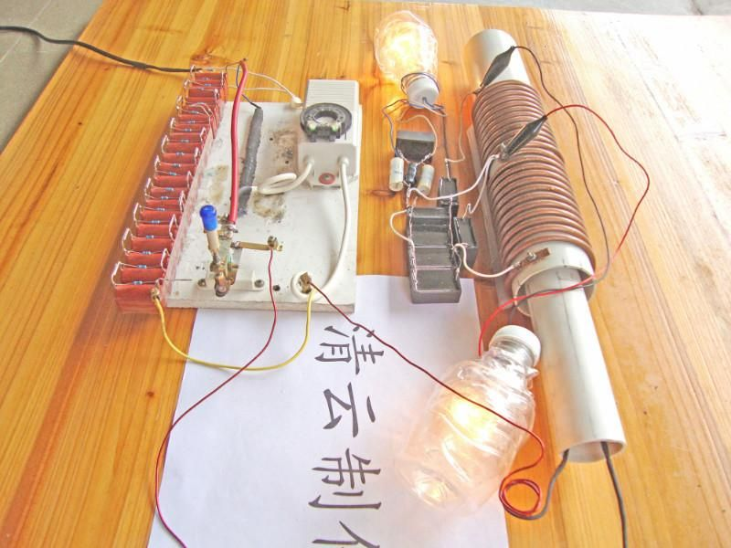 selfrunning free energy devices up to 5 kw from tariel circuit diagram 3 bit parity generator kapanadze generator circuit diagram
