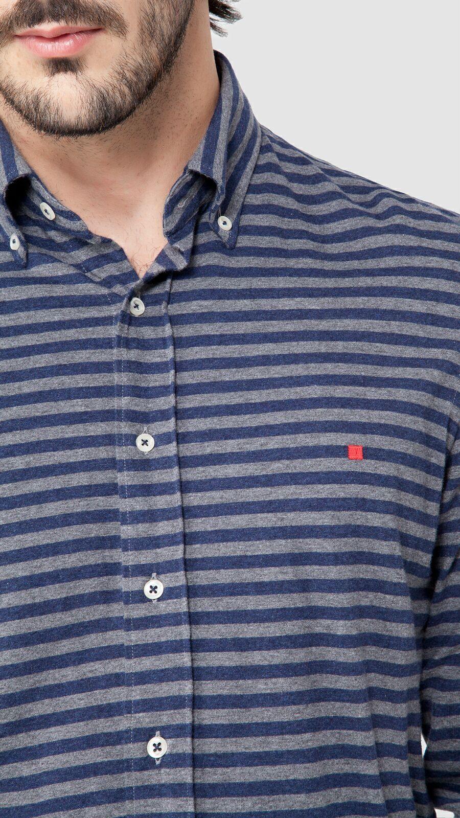 10 Ideas De Cuello Abotonado Camisas Cuello Camisas Para Niñas