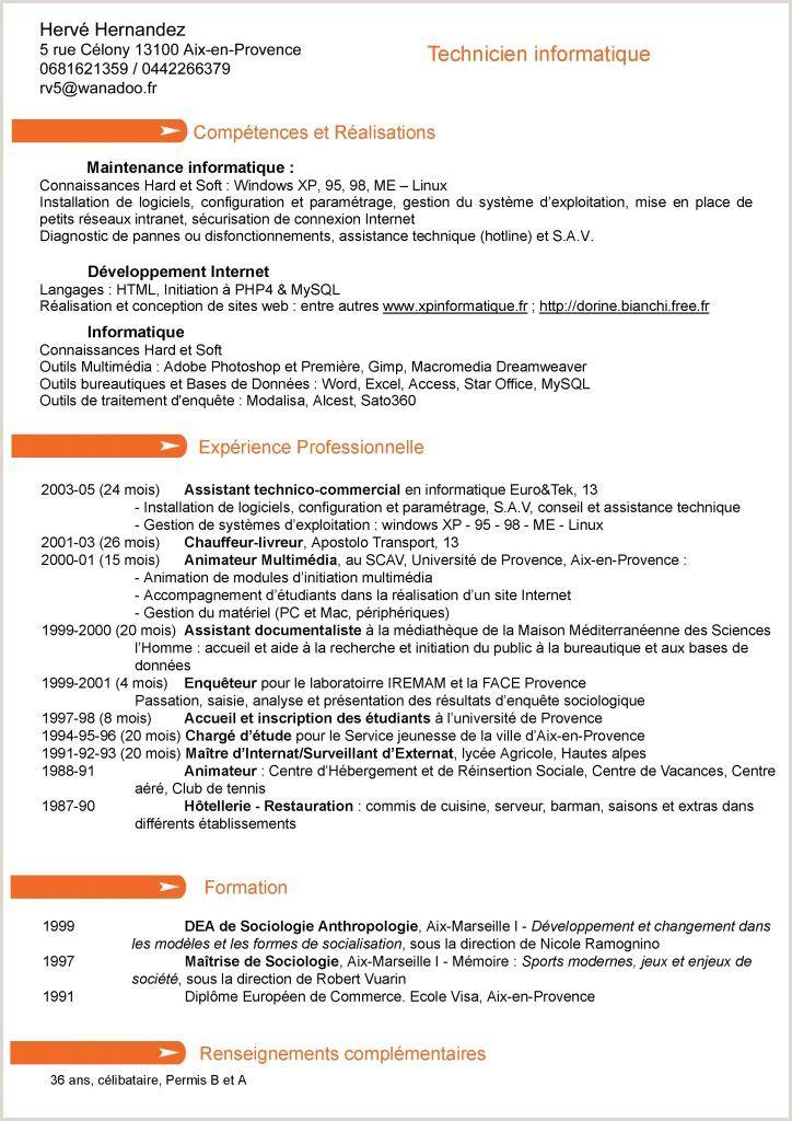 exemple de cv quebec word objective statement for entry level resume team leader sample pdf customer service administrative assistant