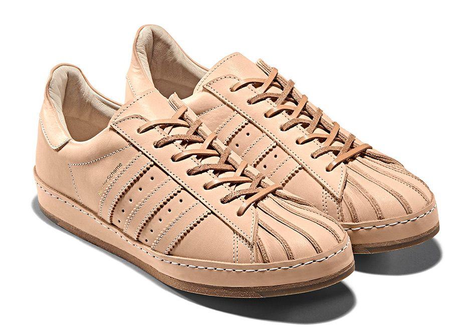 e6c11d83ba111 Hender Scheme and adidas Originals To Release The NMD