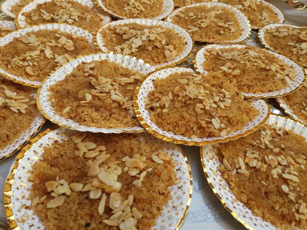 😍❤❤ ❤  _________________________________  #food4life  #chocolat #cofee #chorba  #instagood  #instafood #instafamilly #instagram #homemadefood #algerianfoodies #algeria &nbs
