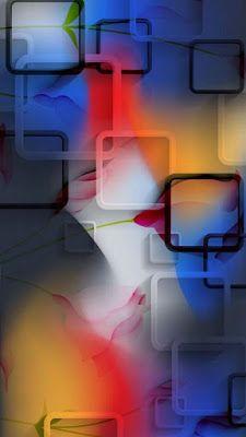 Download Top Art Phone Wallpaper HD 2020 by haveliwale.com