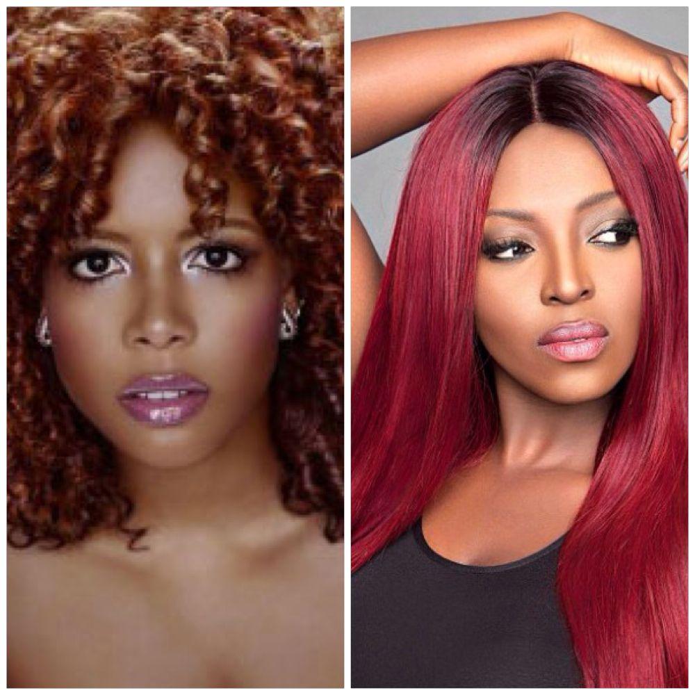 Dark Burgundy Hair Color On Black Hair Burgundy Hair Dye For Black Hair Hd Burgundy Hair Color Light Auburn Hair Color Hair Color Auburn Hair Inspiration Color
