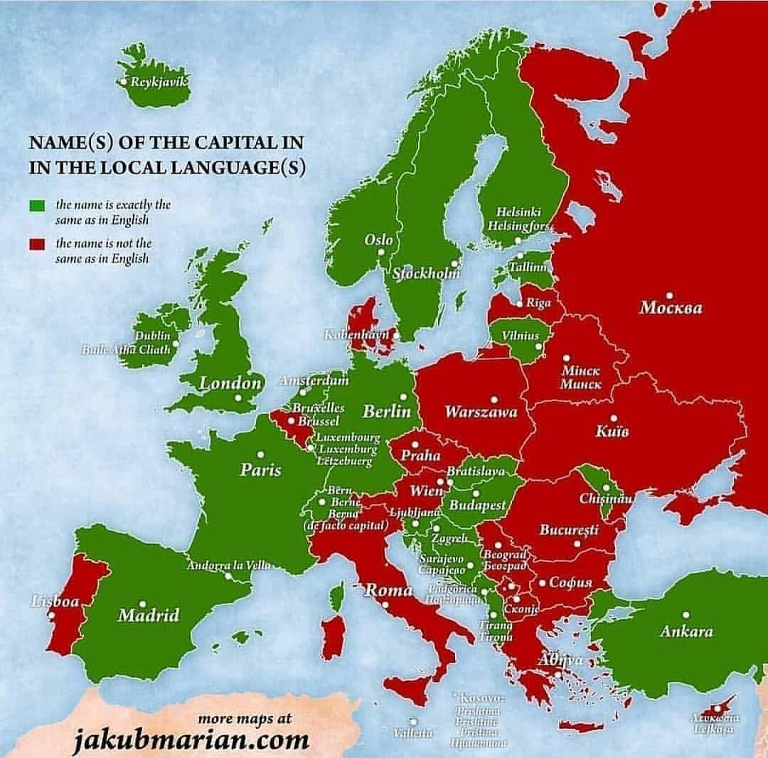 Tirana Your City Fam Illyrian Territory Albanianchristianity Arberia Madhe Arberoret European Map Europe Map Map