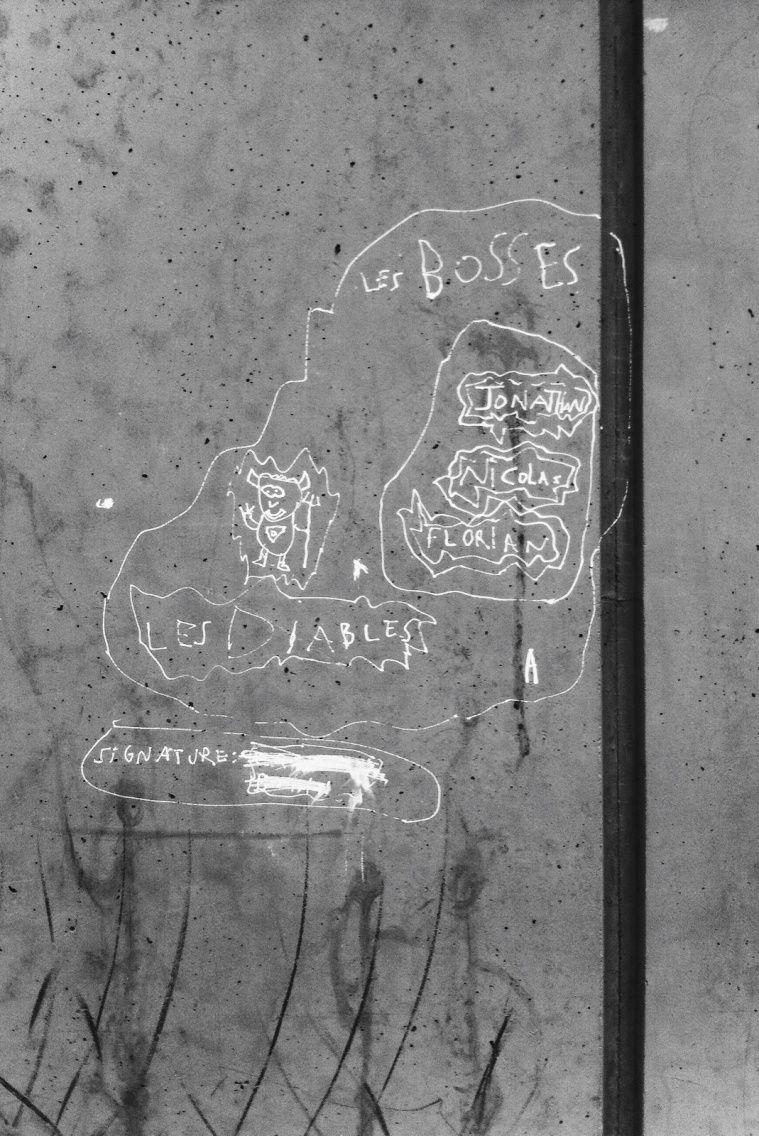 Les bosses graffiti nb lille vsco world pinterest lille