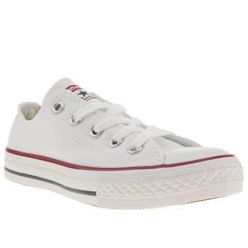 Converse Trainers \u0026 Shoes | Mens