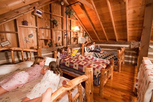 The Wilderness Log Cabins And Cabin Rentals Silver Dollar City Wilderness Cabins Wilderness Resort
