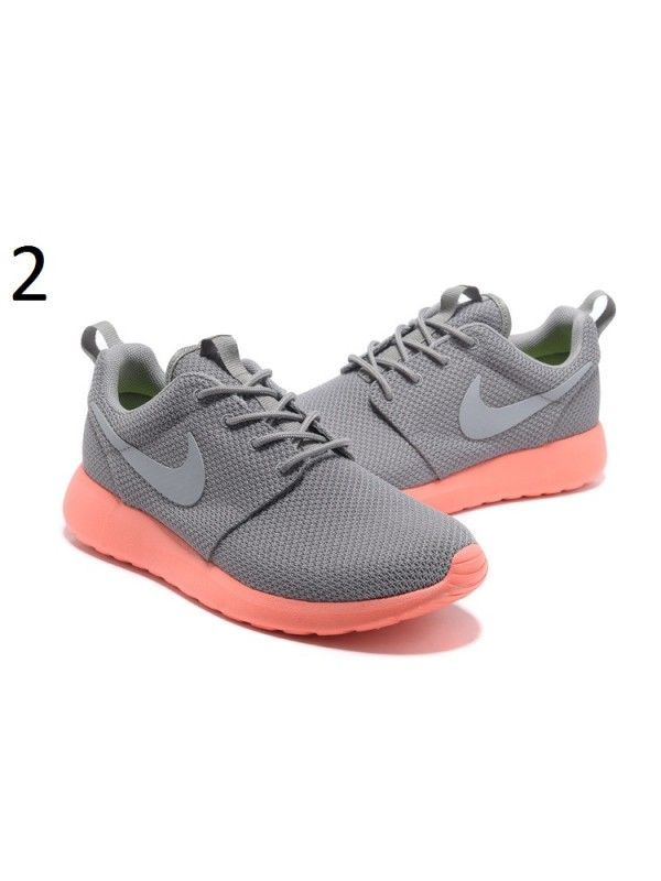 Nike roshe run, Nike shoes air max