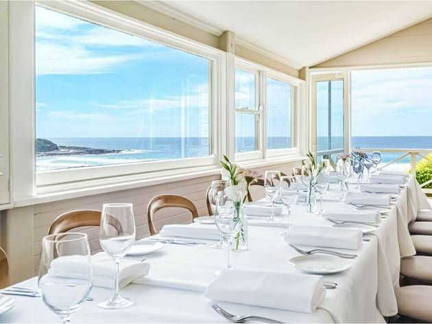The Best Private Dining Rooms In Sydney  Sydney Restaurants And Room Adorable Private Room Dining Sydney Inspiration Design