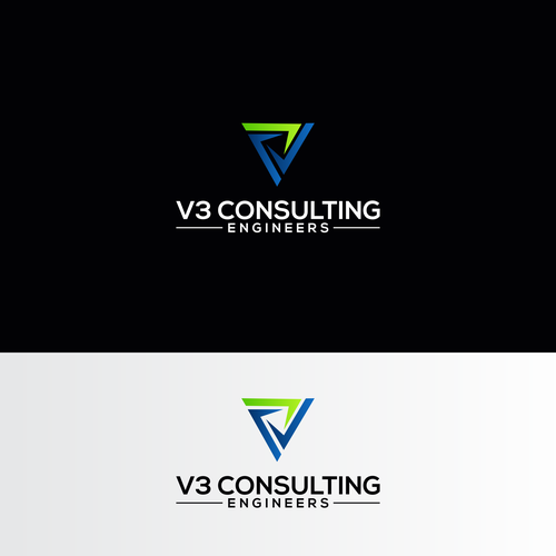 Architectural Engineering Firm Needs A SWANKY Logo. Logo