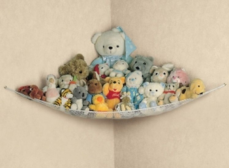 new corner hammock for soft toy baby teddy storage top selling quality item new corner hammock for soft toy baby teddy storage top selling      rh   pinterest