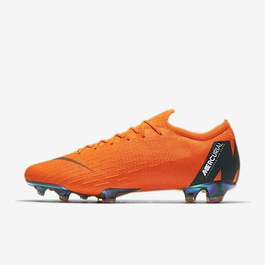 new product 77279 13ba5 Nike Mercurial Vapor XII Elite Firm-Ground Football Boot | Boot Room ...