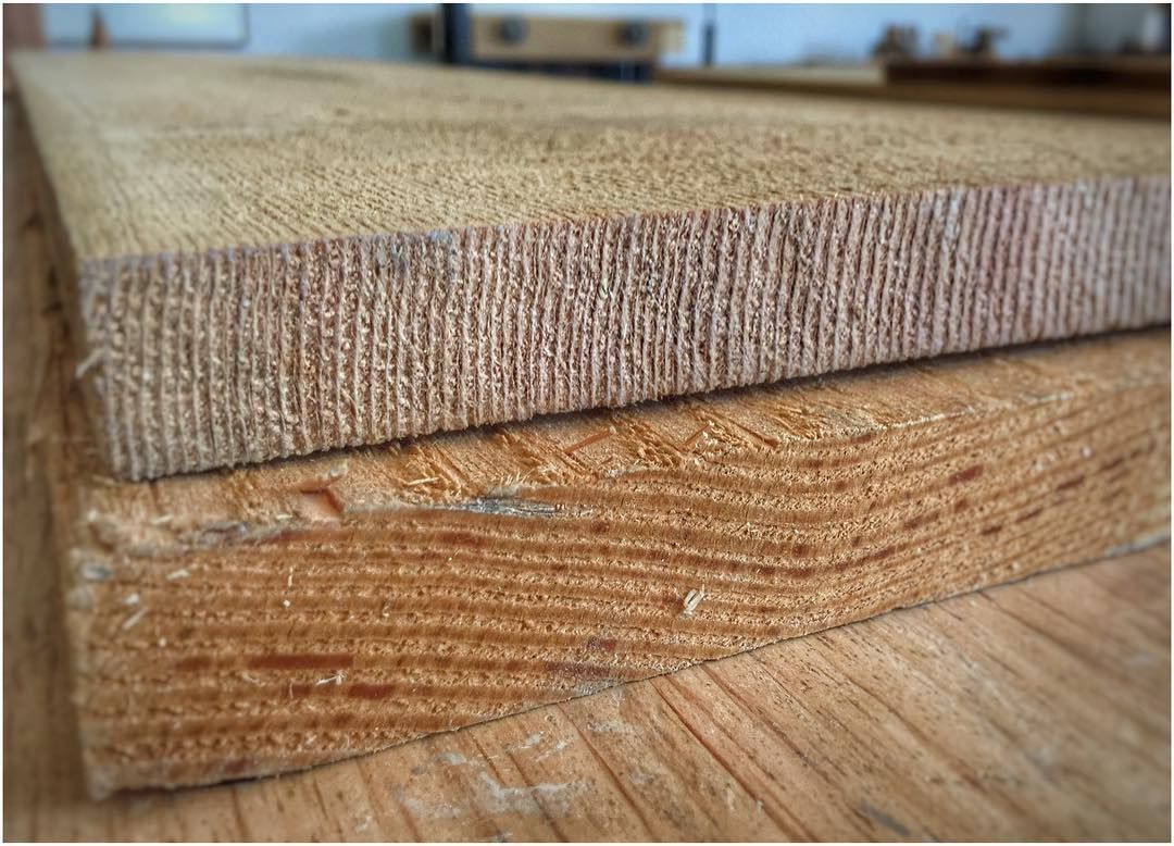 Flat And Quartersawn Douglas Fir These Are Some Of The Materials We Re Using For The Artisan Program Cabinet Woodworking School Learn Woodworking Wood Shop