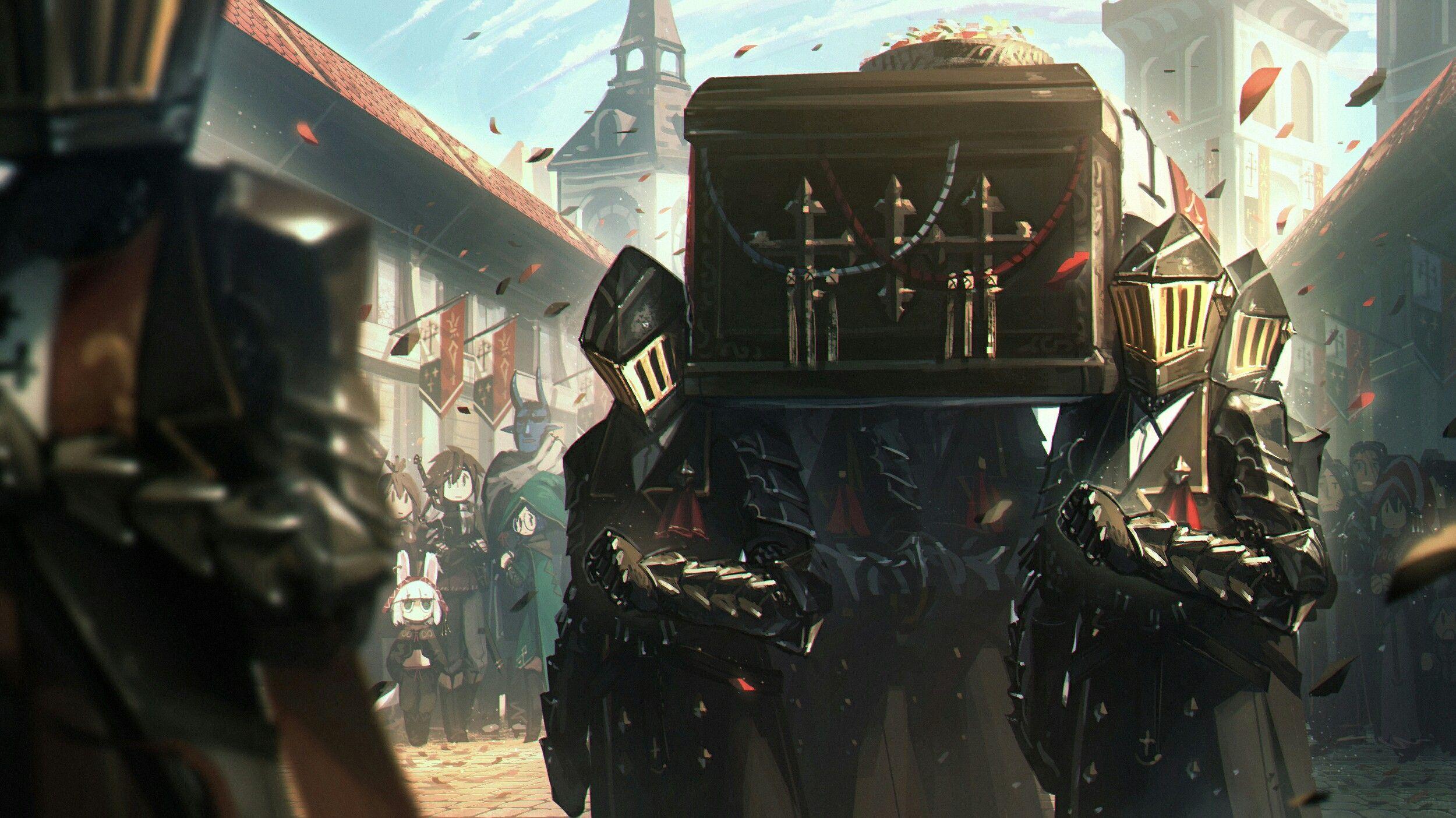 Pin von MartSsbb auf Medieval/Fantasy in 2020