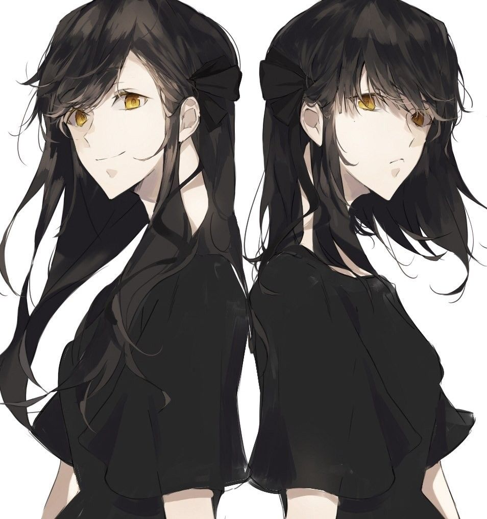 Pin by 春 Haru on anime girls Anime art, Art, Manga