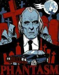Phantasm(1979)