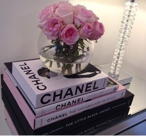 i have the flowers and one of the books all i need is the other two decor pinterest. Black Bedroom Furniture Sets. Home Design Ideas