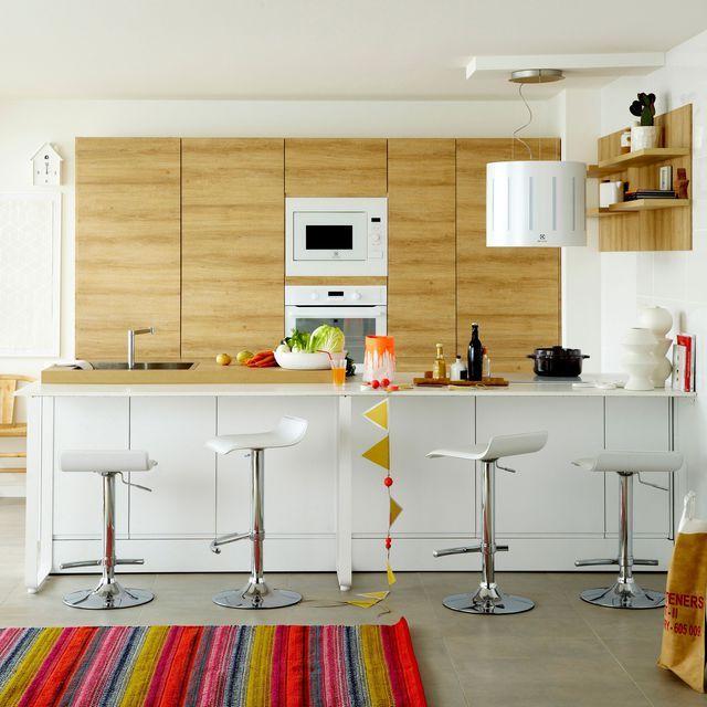 /ilot-cuisine-avec-table/ilot-cuisine-avec-table-42