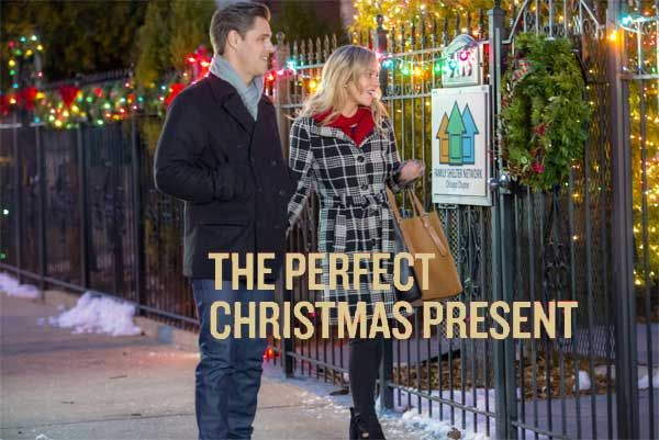 explore hallmark movies movie cast and more join tom in the perfect christmas present