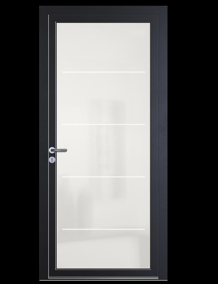 la porte d 39 entr e bhautika vitr e est la solution id ale pour apporter de la lumi re dans l. Black Bedroom Furniture Sets. Home Design Ideas