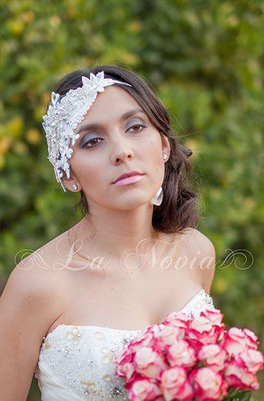 La Novia ::