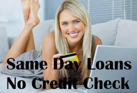 Payday loans fairburn ga image 6
