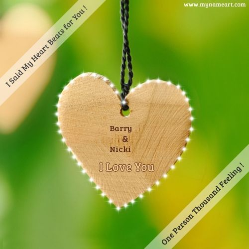 Pin By Manohar On Manhar Pinterest Names Love And I Love You