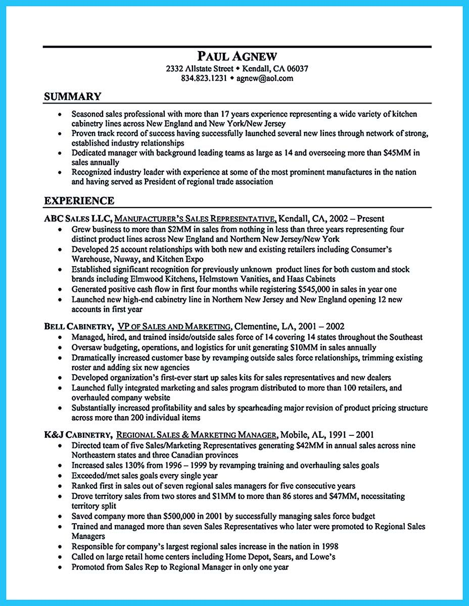 Resume Summary Statement Example You Can Start Writing Assistant Store Manager Resume