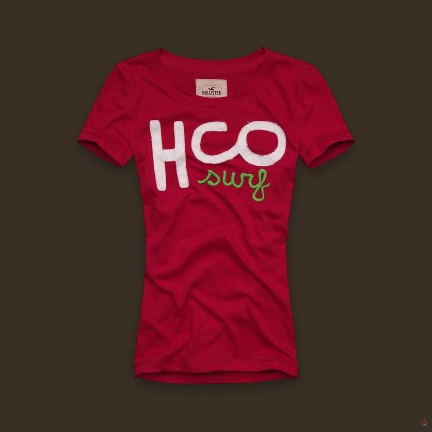 Hollister Clothes for Girls | Home :: Womens :: Hollister ...