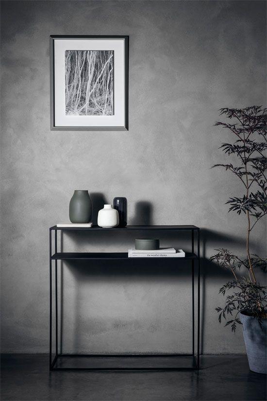 Nieuw: Blomus collectie 2018 - #interieur #badkamer #keuken #wonen ...