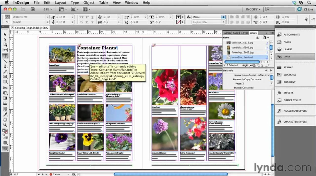 The 30 Best PDF Editor/Converter to Edit PDF Files Easily