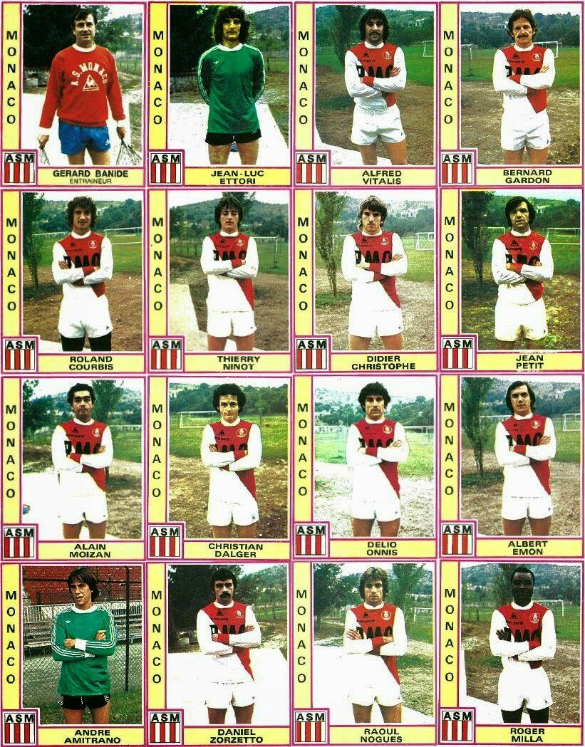 As monaco team stickers for s football pinterest monaco