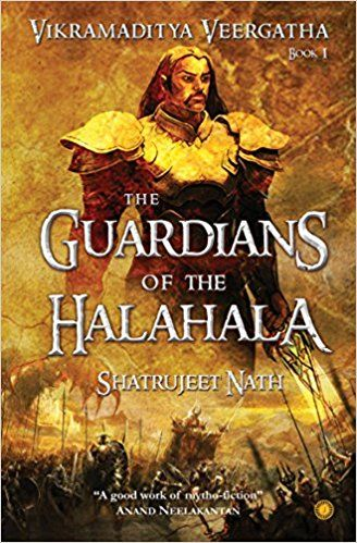 The guardians of the halahala pdf to download this ebooks visit our the guardians of the halahala pdf to download this ebooks visit our website fandeluxe Choice Image