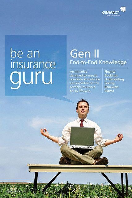 Insurance Agent Online
