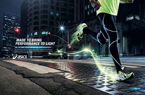 Buy asics light show > Up to OFF60% Discounted