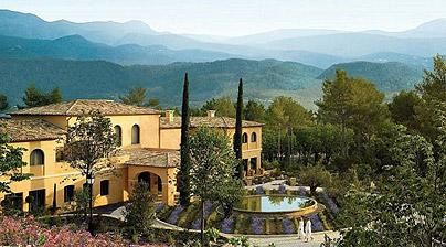 A List Of France S Best Charming Family Hotels By Telegraph Familyfriendly