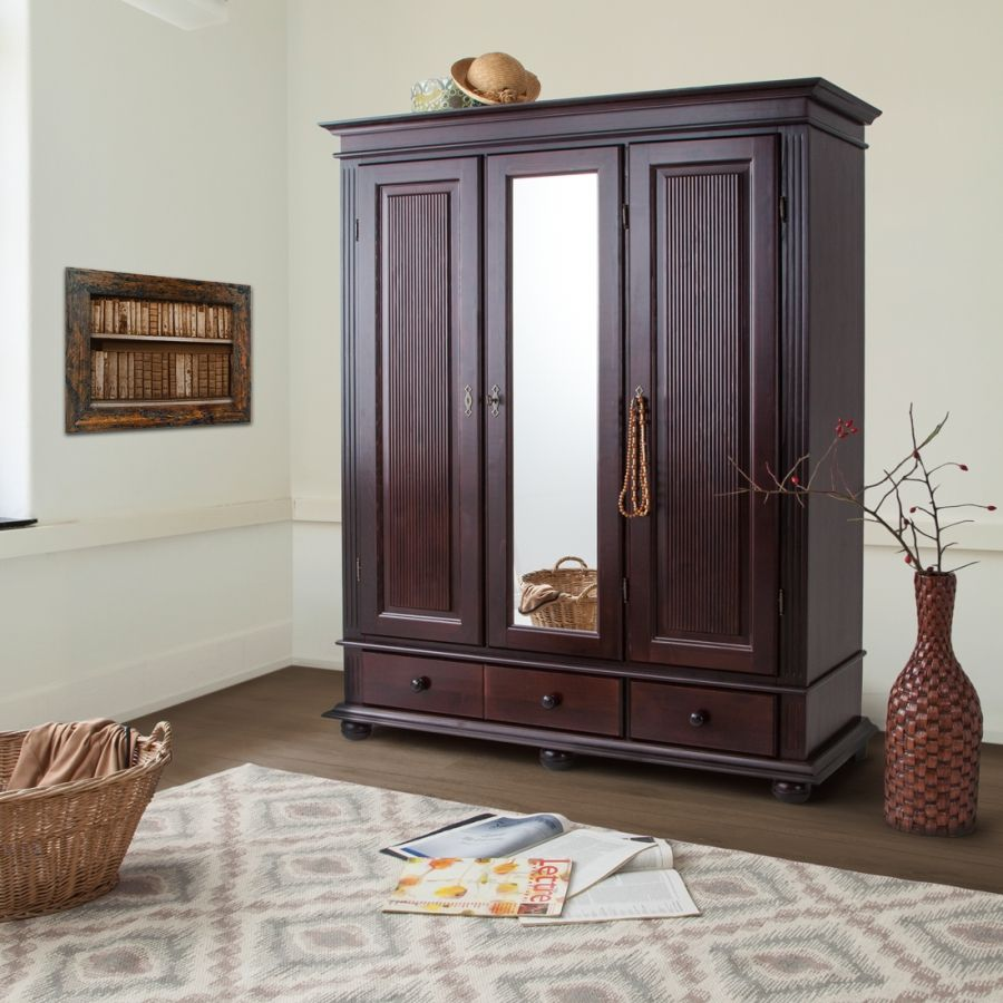 Kleiderschrank Kolonialstil Kleiderschrank Friedrich Iii In 2019 Home Ideas Bedroom