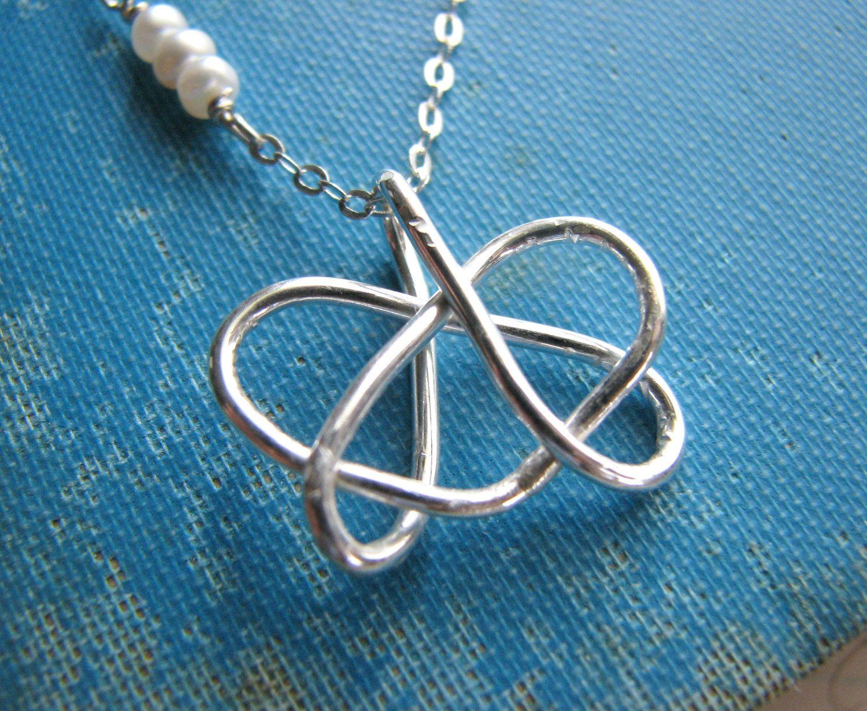 Gaelic Symbol For Sister Celtic Sisterhood Symbol Petite Celtic