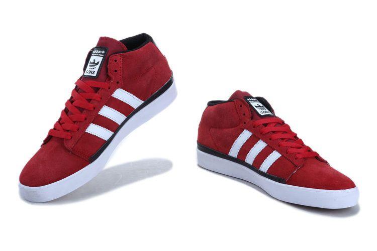 Adidas Originals AR 2.0 Womens Black White Purple #Purple #Womens #Sneakers  | Purple Sneakers for Womens | Pinterest | Adidas, Skate shoes and Black