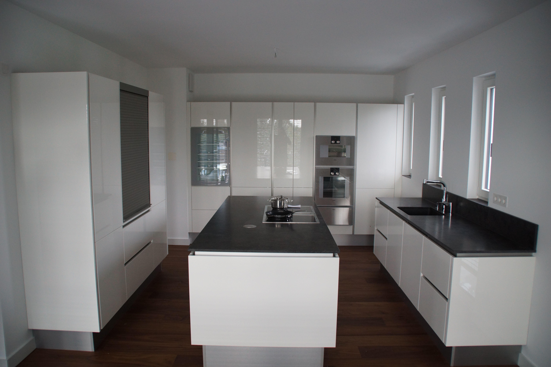 afbeeldingsresultaat voor hcker kchen beleuchtung keuken pinterest kitchen design kitchens and house - Kchenbeleuchtung Layout