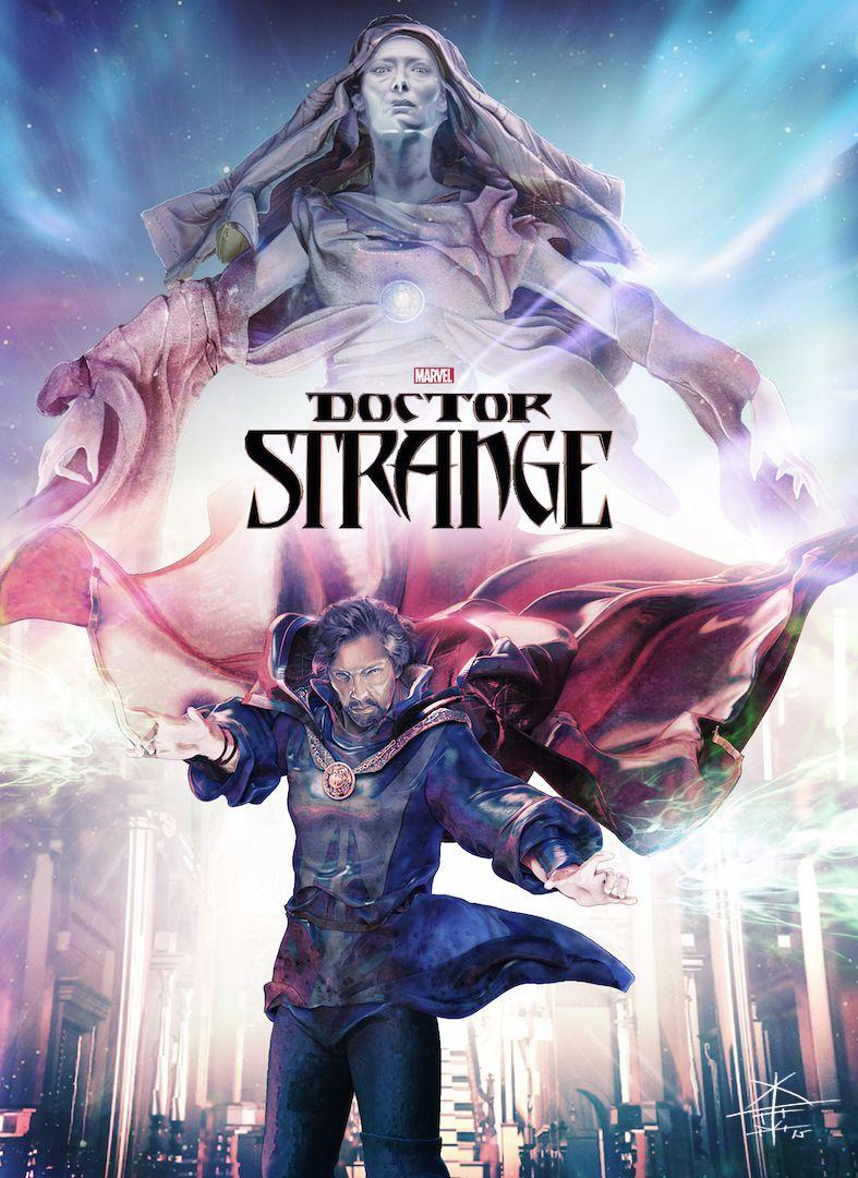 watch doctor strange 2016 online free movie streaming watch full hd movies online free