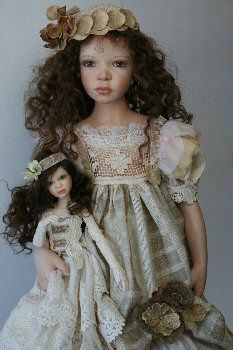 Arlenes Dolls and Collectibles