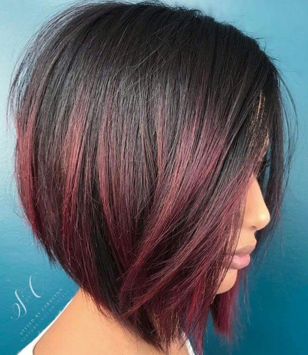 Pin by kenzie de rademaeker on haar pinterest haircuts hair