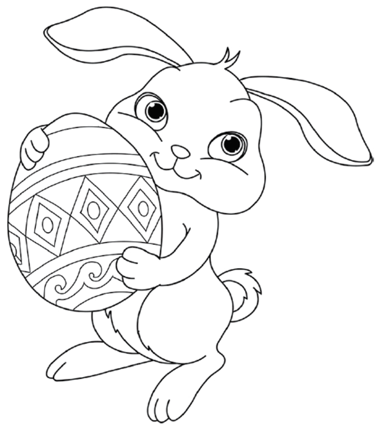 Ausmalbilder Gratis Ostern Ausmalbilder Gratis Bunny Coloring Pages Easter Bunny Pictures Easter Bunny Colouring
