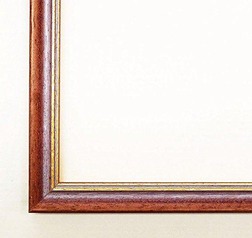 Bilderrahmen Aura Rot mit Gold 1,5 - Wechselrahmen mit Acrylglas 3mm (Plexiglas) DIN A1 (59,4 x 84,1 cm) - 4 Ausstattungsvarianten - Viele Größen zur Auswahl - Modern, Shabby, Antik Online Galerie Bingold http://www.amazon.de/dp/B015HF463E/ref=cm_sw_r_pi_dp_2T0kwb1GSSHKB