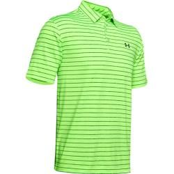 Photo of Under Armour Playoff Polo 2.0-grn Under Armour