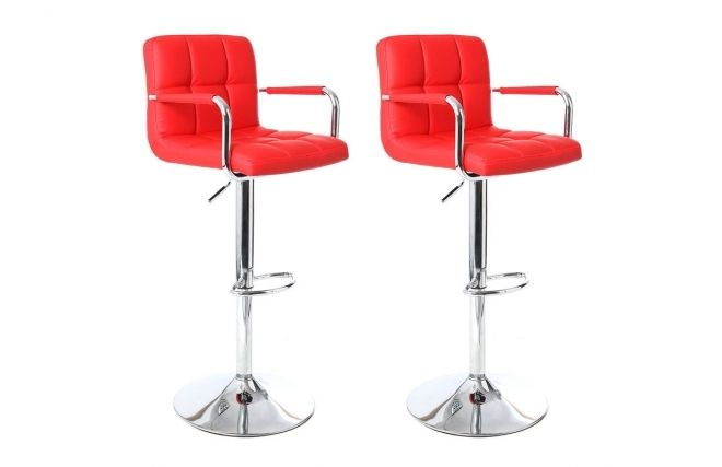 Tabouret de bar WILLORD http://www.miliboo.com/