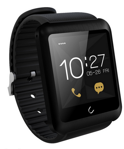 smartwatch u10 montre connectée