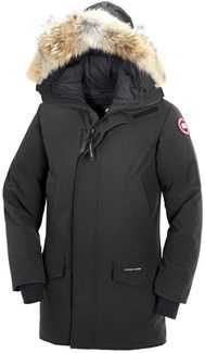 Canada Goose Langford Parka - Men's - Free Shipping - Quarks Shoes