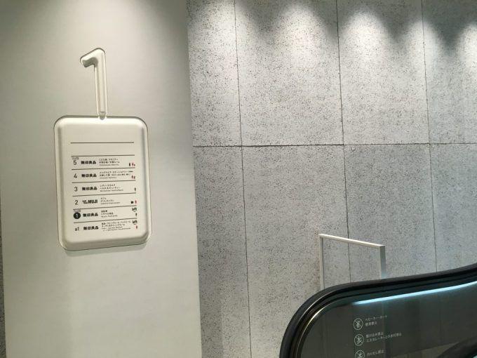 木毛セメント板を見れる場所@東京その1〜無印良品西武渋谷店 | 家づくりノート